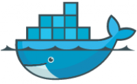Docker运维管理—用户篇