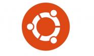 ubuntu18.04 宽带连接拨号